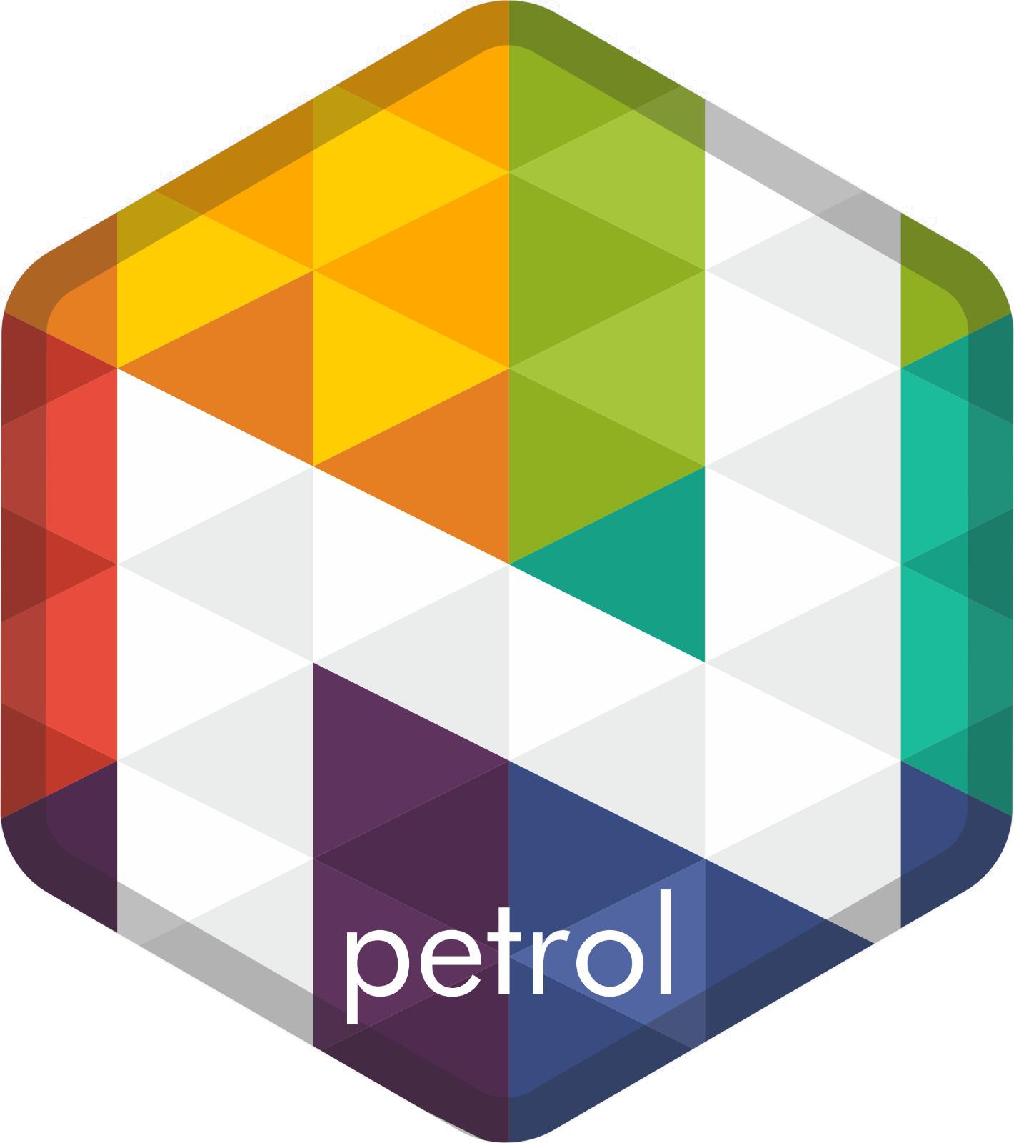 Neft Petrol